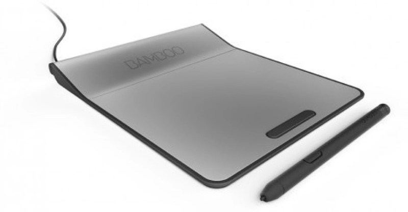 Large Of Wacom Bamboo Driver