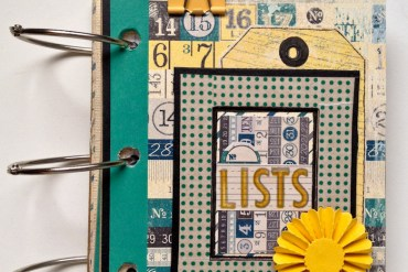 rukristin-basically-bare-lists-notebook-1