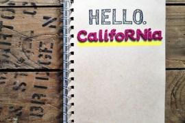 rukristin california day book cover