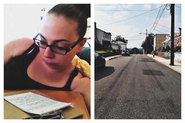 rukristin_documenting_my_life-3