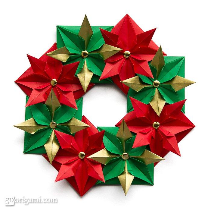 Christmas Wreath-0011