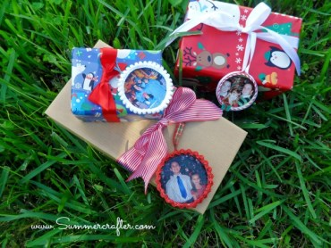 photo-jar-lids-gift-tags