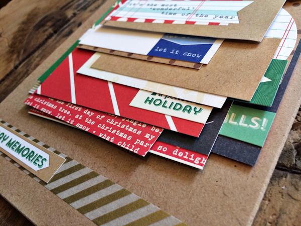 rukristin_holiday_clipboard-2
