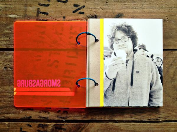 rukristin_minialbum_smorgasburg_neon-2
