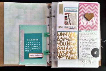 rukristin December Daily Week One-5
