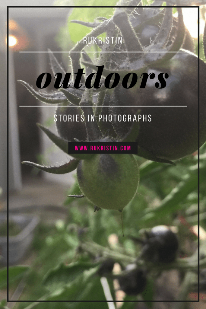rukristin outdoors stories in photographs