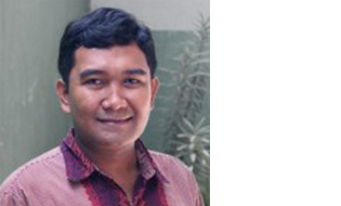 Seto Hidayat