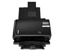 kodak scanmate i2800