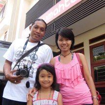 Eka_Bali