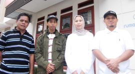 Faizal_Makasar