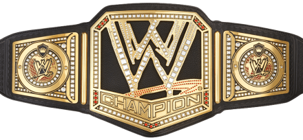 WWE_Championship