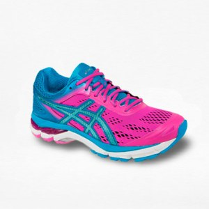 Tenis Asics Pursue Mujer - Run4You.mx