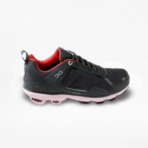 Tenis On Cloudrunner Mujer - Run4You.mx