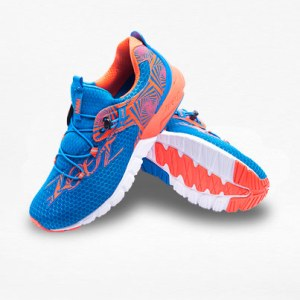 Tenis Zoot Makai Hombre - Run4You.mx