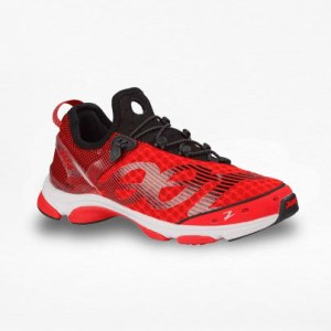 Tenis Zoot Tempo Hombre - Run4You.mx