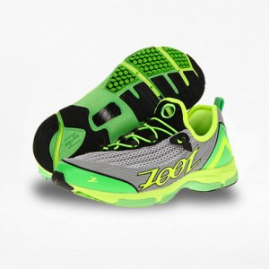 Tenis Zoot Ultra Tempo 5.0 Hombre - Run4You.mx