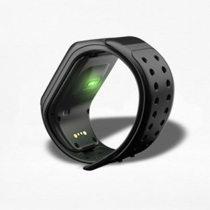 Reloj TomTom Spark - Run4You.mx