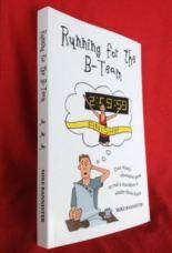 Book-Image-for-Social-Media