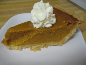 IMG 2751 300x225 Thanksgiving 09