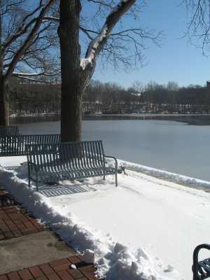 IMG 4853 300x400 Take a Snow Walk