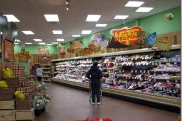 Trader Joes on the Web