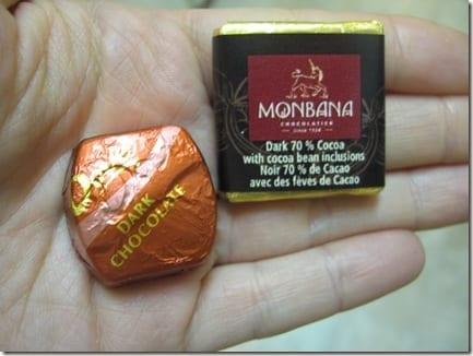 IMG 7025 thumb Chocolate Covered Truth