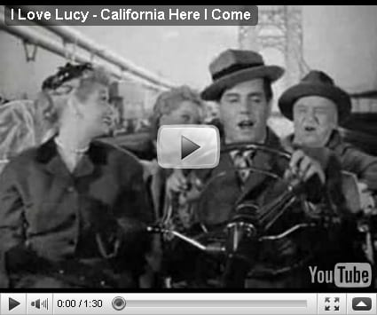 videobb3695984acf California Here I Come…