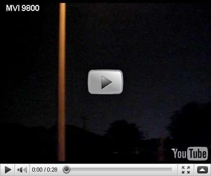 video87bfe8946069 Fourth Recap