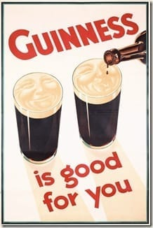 guinnessisgoodforyou thumb Fat Is Not A Feeling