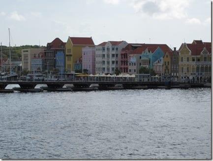 IMG 0161 thumb Willemstad