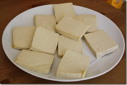 IMG 1377 thumb Banana Peanut Flour Muffins