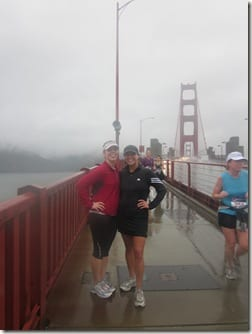 IMG 3583 thumb Golden Gate Bridge Run