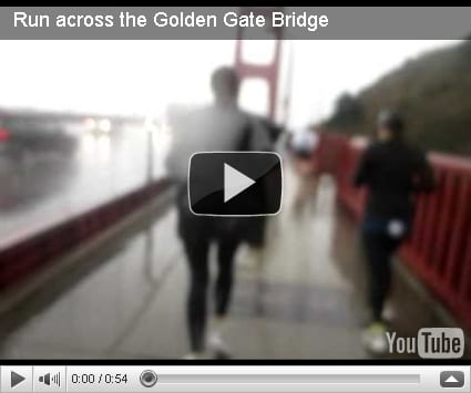 video04e42ae6c0dc1 Golden Gate Bridge Run