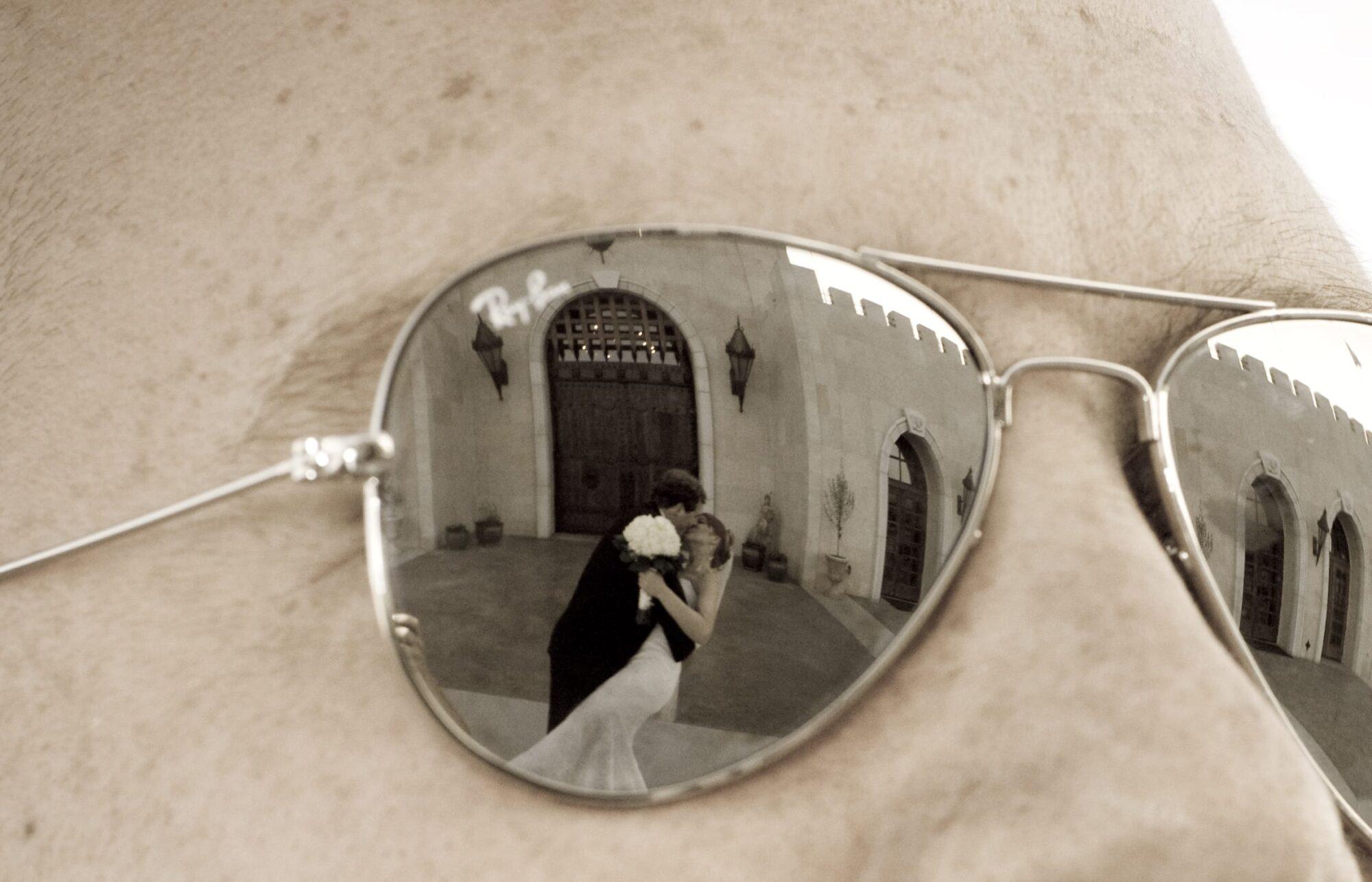 009 sunglasses pic