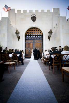  wedding wide shot