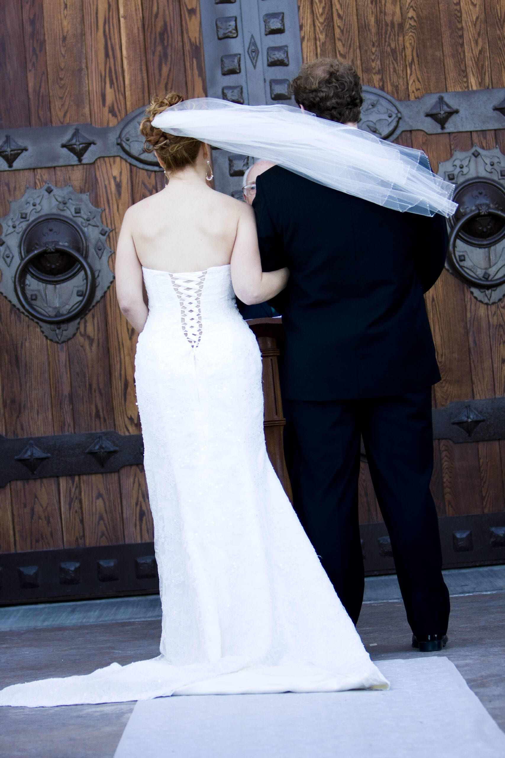 101 wedding chills