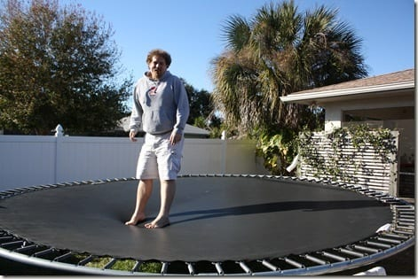 IMG 5671 thumb Trampoline Time