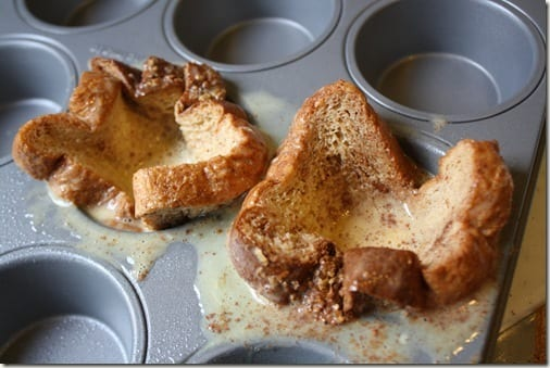 IMG 6350 thumb French Toast Cups