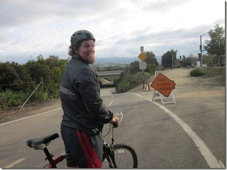 IMG 7546 thumb Back On The Bike