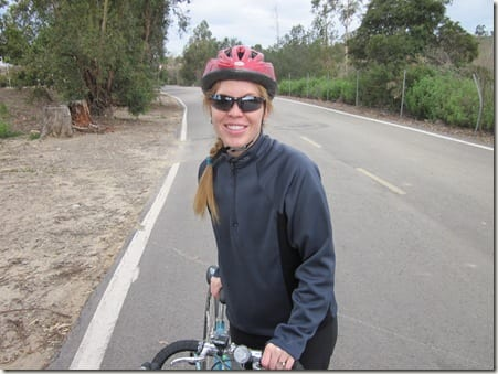 IMG 7550 thumb Back On The Bike