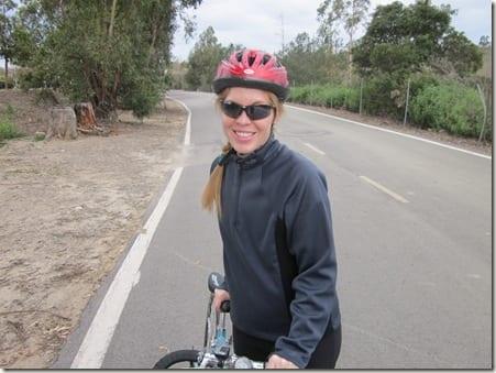 IMG 7551 thumb Back On The Bike