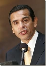 villaragoisa thumb You Run L.A.