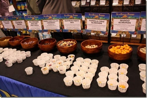 IMG 0049 1024x683 thumb Natural Products Expo West