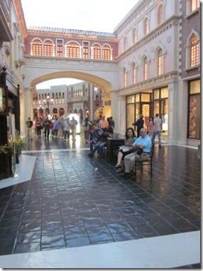IMG 9439 600x800 thumb Zeffirino Italian in Las Vegas