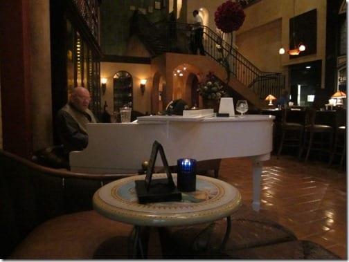 IMG 9441 800x600 thumb Zeffirino Italian in Las Vegas