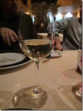 IMG 9443 600x800 thumb Zeffirino Italian in Las Vegas