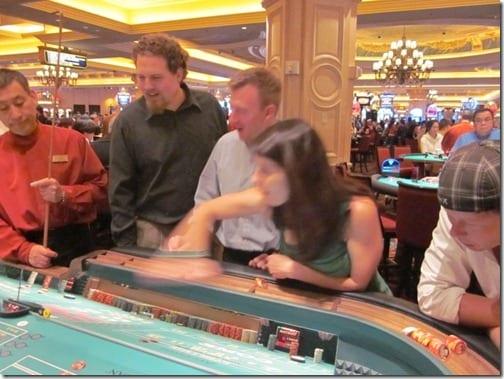 IMG 9456 800x600 thumb Zeffirino Italian in Las Vegas