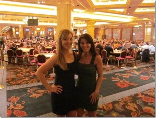 IMG 9461 800x600 thumb Zeffirino Italian in Las Vegas