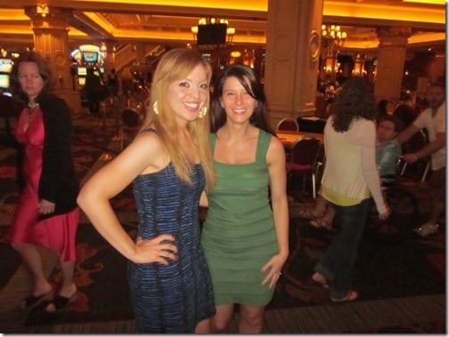 IMG 9468 800x600 thumb Zeffirino Italian in Las Vegas
