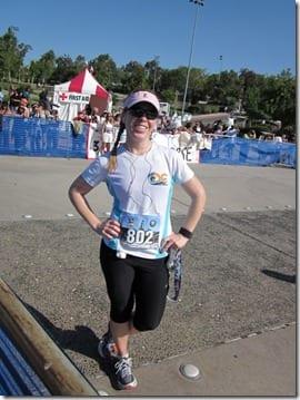 IMG 4305 600x800 thumb Laguna Hills Half Marathon PR